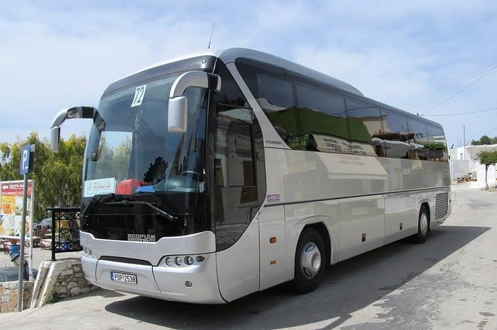 Neoplan (50)