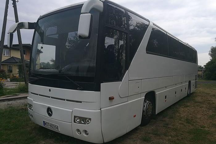 Mercedes-Benz (50)